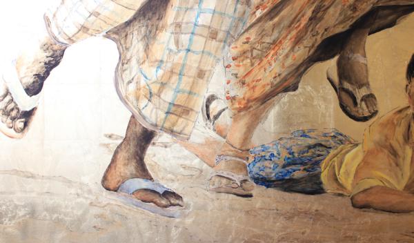 Bombay-Detail-1
